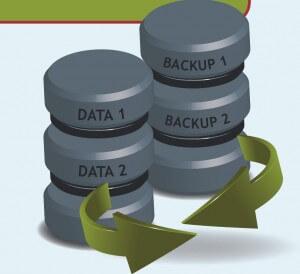 Backup pic