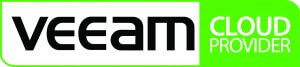 propartner_logo_cloud_provider_reg