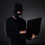 cyber_attack_154