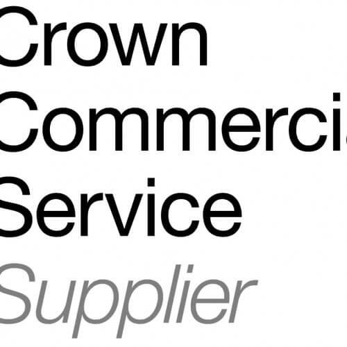 CCS_BLK_Supplier_AW_72dpi