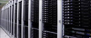 UK colocation hosting