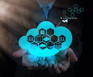 benefits_cloud