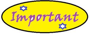 important_3