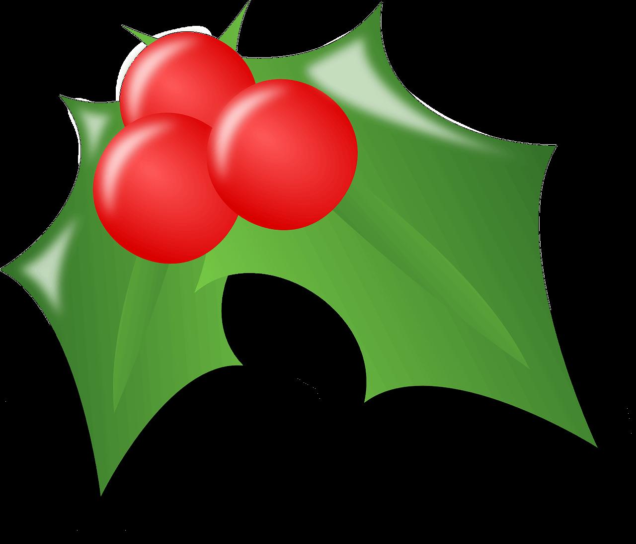 festive period
